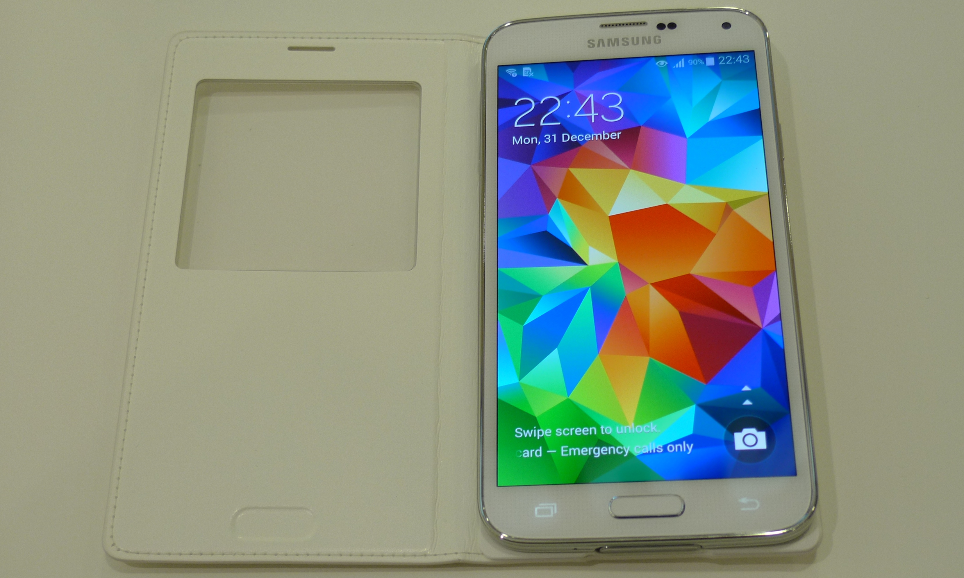 samsung galaxy s5 white vs black. p1080032 samsung galaxy s5 white vs black /
