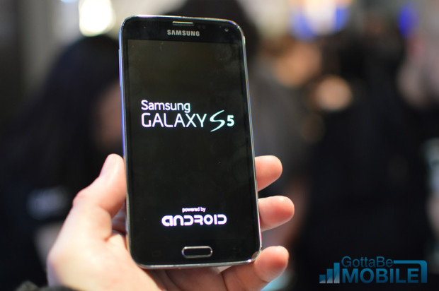 samsung s5 press release Samsung galaxy s6 vs galaxy s5 : should you upgrade samsung may be good with numbers on its previous handsets, but the one thing that has always been missing from their phones.